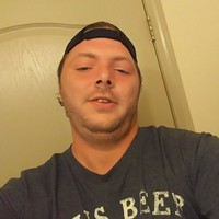 T.J.'s photo