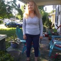 Pattie's photo