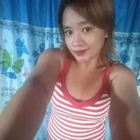 Jacque Line's photo
