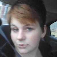 Ashleyink's photo