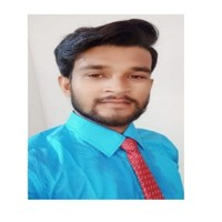 mithun kumar 's photo