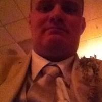 logan_jamessch's photo