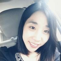 Michelle kang's photo
