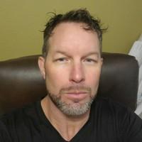 Jay 's photo