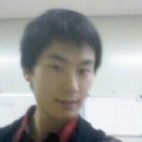 wansandori's photo