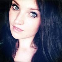 Lindsey20002's photo