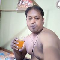 Tripura gay hookup site