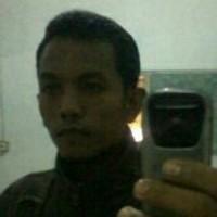 aendri's photo