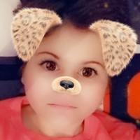 baby's photo