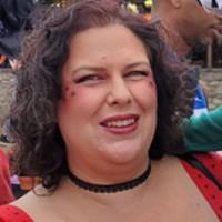 Doc Pride's photo
