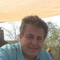Gorgi's photo