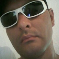 Dibim's photo