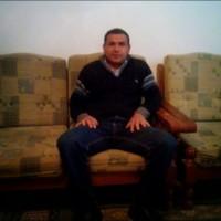 shadi24's photo