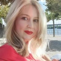 candice's photo