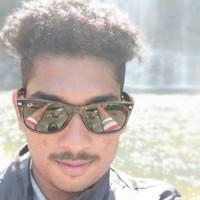 Pranampb's photo