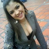 Albertlinda's photo