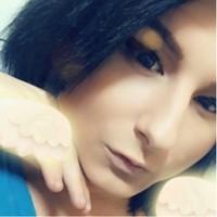 elenabella1's photo