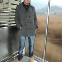nitsraj's photo