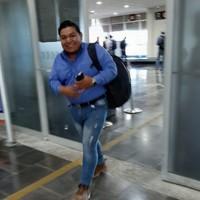 Eduardo arturo Rodriguez's photo