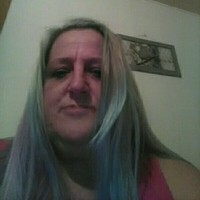madre51's photo