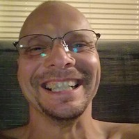 Paul jr.'s photo