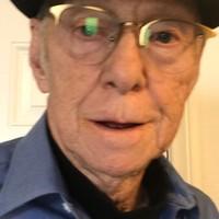 Warren's photo