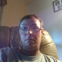 Bigd's photo