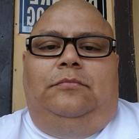 Arthur lopez's photo