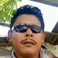 joceluid's photo