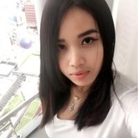 Rose's photo