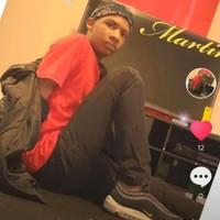 Martin_18's photo