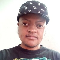 Mpho's photo