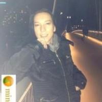 Dalija's photo