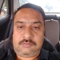 Gay Hookup Jabalpur