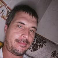 Henrique Raposo 's photo