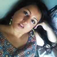 Luly1's photo