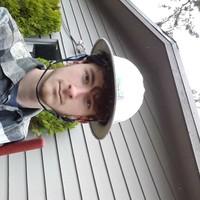 chainsawboss03's photo