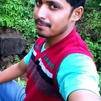 Ajit kanase's photo