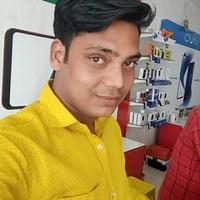 gay dating gorakhpur sms dating gedichten