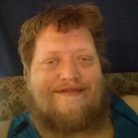 Mr.Desperate420's photo