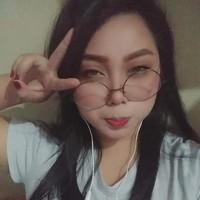 Meli Eun Yue's photo