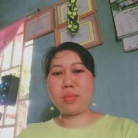 Trần Quỳnh anh's photo