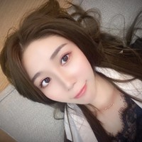 梦婷ggg李's photo