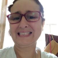 Helen batarseh's photo
