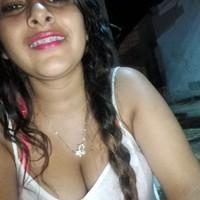 linda7's photo