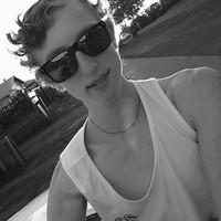jexxe16's photo