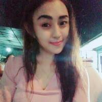 wahyuni25's photo
