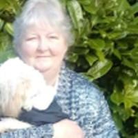 Poppy's photo