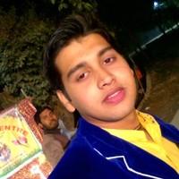 Kajal456's photo
