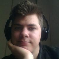 Ben2001's photo